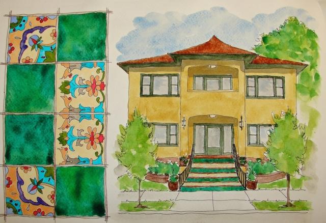 w16-10-1-usk-tile-house-016
