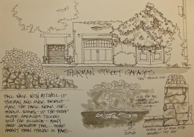 w16-10-15-usk-thurman-garages-02