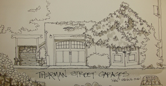 w16-10-15-usk-thurman-garages-07