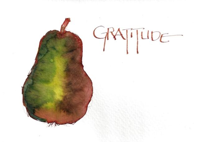 w16-11-gratitude-1