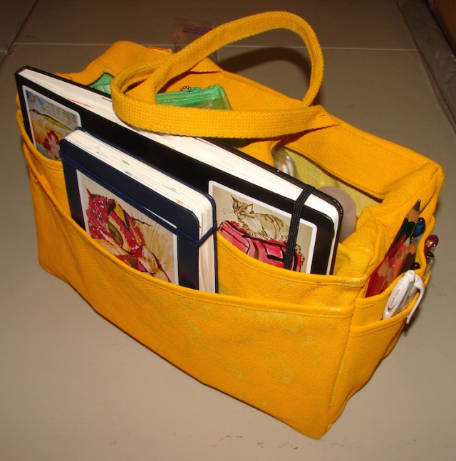 w16-11-journals-travel-tote-03