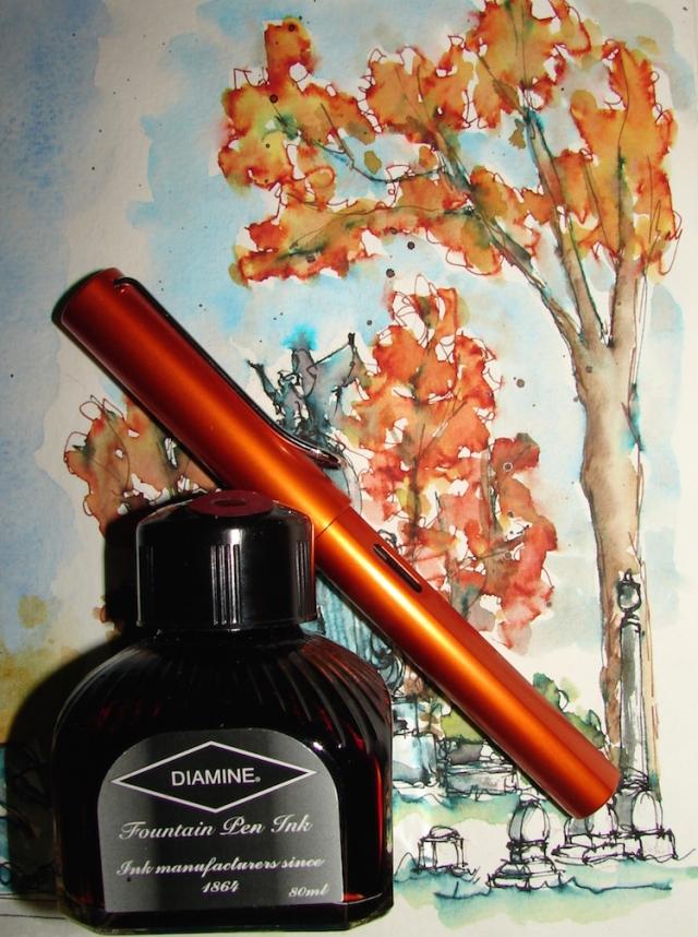 w16-ink-diamine-ancient-copper-002