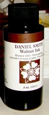 w16-ink-ds-walnut-ink-001