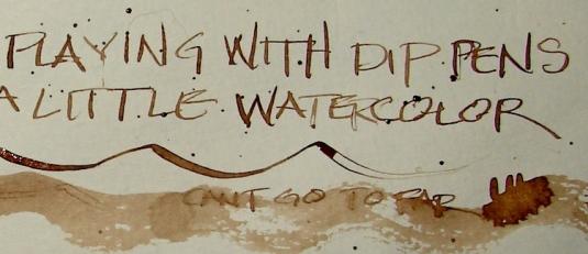 w16-ink-ds-walnut-ink-003
