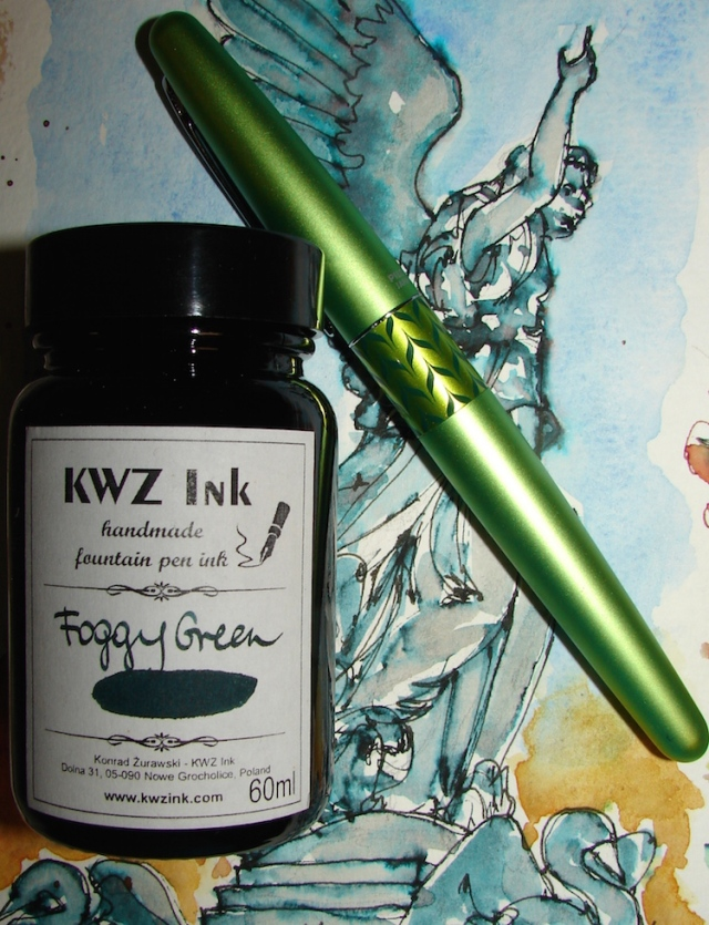 w16-ink-kwz-foggy-green-02