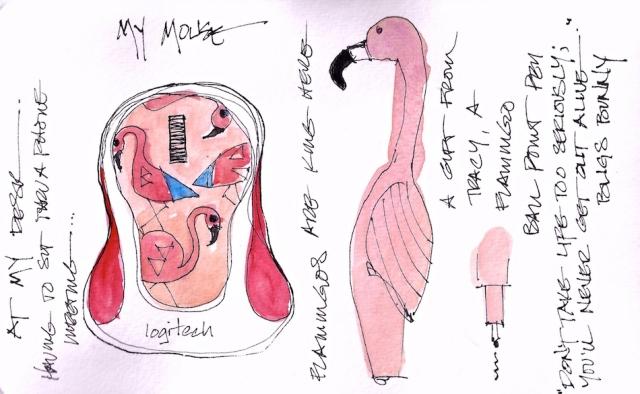 w16-12-pentalic-flamingo-1