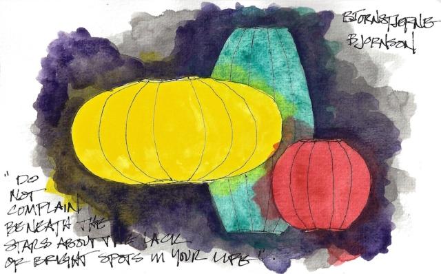 w16-12-14-pentalic-lanterns-1