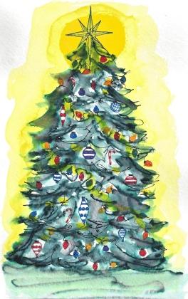 w16-12-19-pentalic-xmas-tree