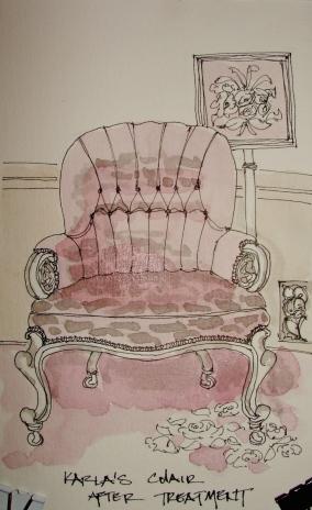 w16-12-3-kp-chair-2