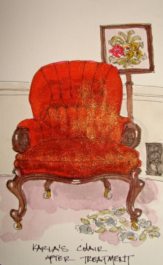 w16-12-3-kp-chair-7