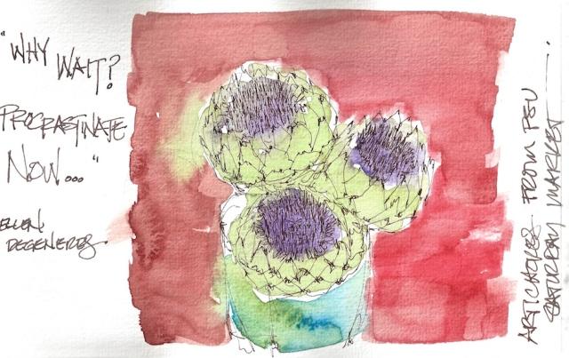 w16-12-7-artichokes