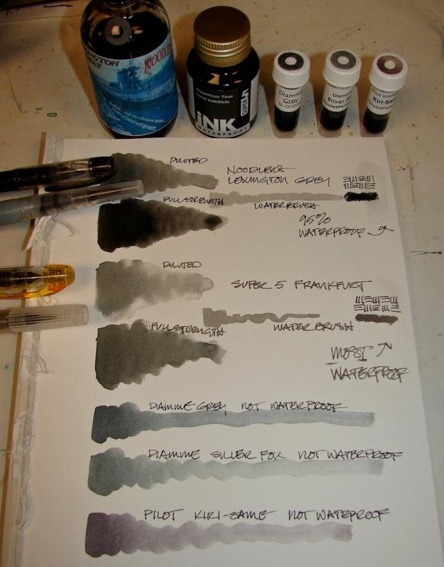 w16-12-grey-ink-1