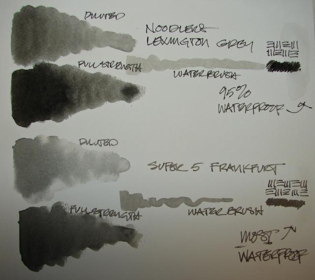 w16-12-grey-ink-2