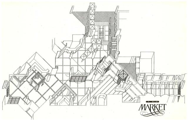 web-dkp-arch-portfolio-01