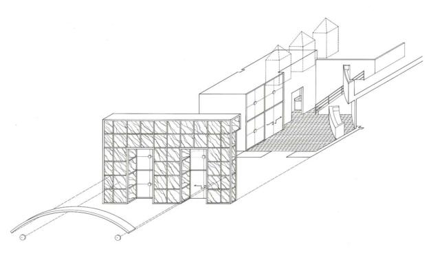 web-dkp-arch-portfolio-07