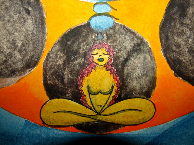 2014-5-30-lunar-ages-mandala-20