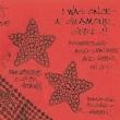 w16-10-6-bi-rhinestone-stars-sq