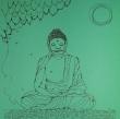 w16-4-25-bi-silver-buddha-sq