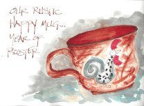 w17-1-10-nost-rustic-happy-cup