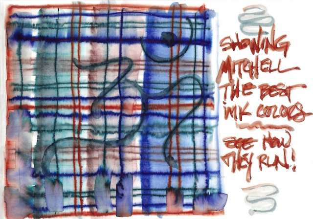 w17-1-11-nost-ink-plaid