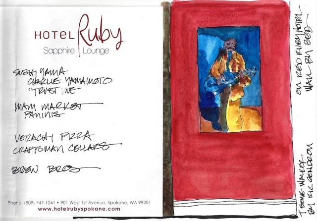 w17-1-5-nost-hotel-ruby-300-1
