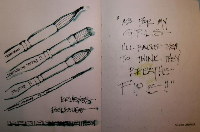 w17-2-3-bi-brush-0425