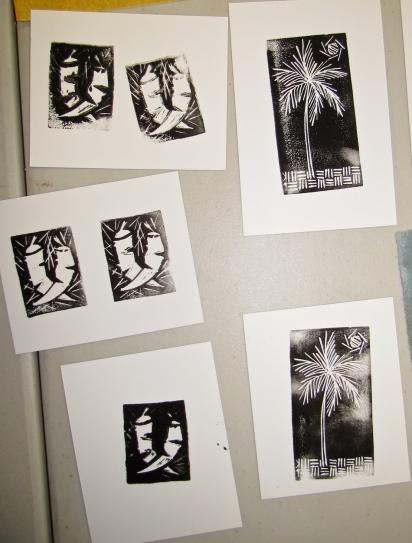 w17-3-4-lino1-first-prints-03