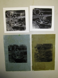 w17-3-4-lino1-first-prints-04