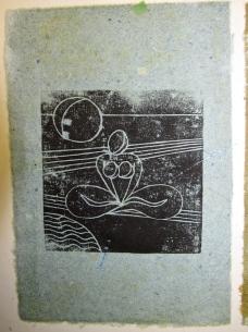 w17-3-4-lino1-first-prints-06