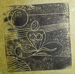 w17-3-4-lino1-first-prints-08