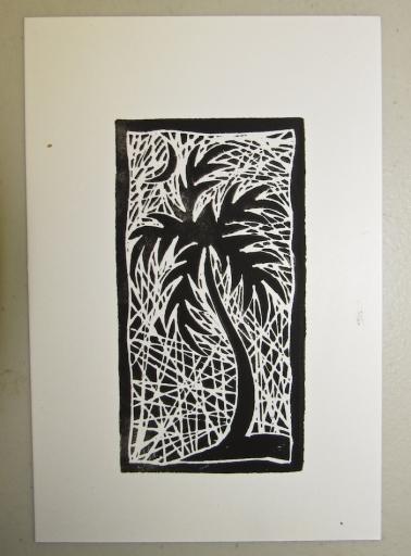 w17-3-4-lino1-first-prints-10