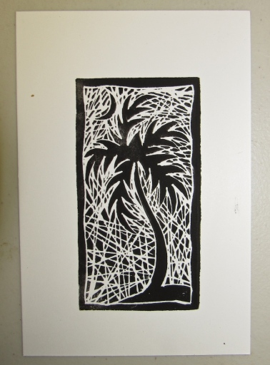 w17-3-4-lino1-first-prints-10