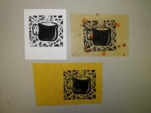 w17-3-4-lino1-first-prints-12
