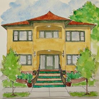 W16 10 1 USk Tile House 015 SQ