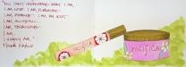 W17 5 23 24 EDIM TRANSPARENT PERFUME 01