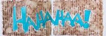 W17 5 26 EDIM HAHAHA 03