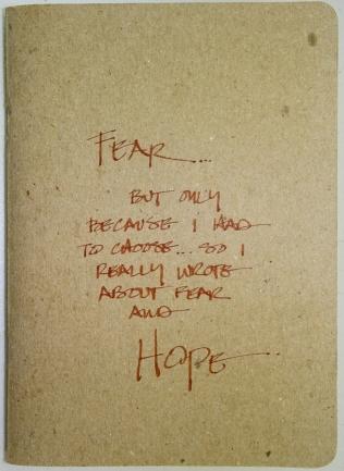 W17 6 13 SB PROJECT FEAR HOPE-00491