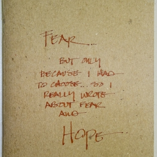 W17 6 13 SB PROJECT FEAR HOPE-00491