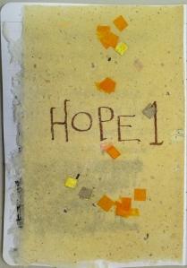 W17 6 13 SB PROJECT FEAR HOPE-00505