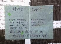 W17 6 13 SB PROJECT FEAR HOPE-00520