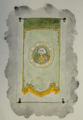 W16 1 3 WA DAR FLAG 020