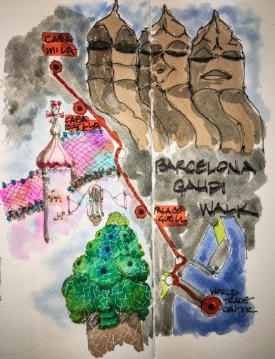 W17 7 31 VSW GAUDI MAP-2454