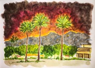 W17 9 14 NOST PALM FIRE-3335