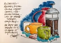W17 10 28 NOST COFFEE-4623