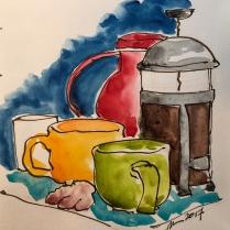 W17 10 28 NOST COFFEE-4624 SQ