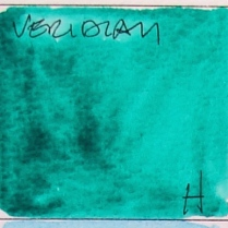 W16 6 5 BLUE GREEN 016