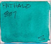 W16 6 5 BLUE GREEN 007