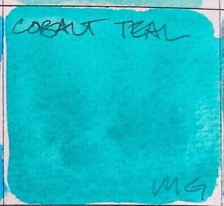 W16 6 5 BLUE GREEN 010