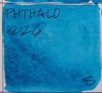 W16 6 5 BLUE GREEN 011