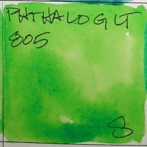 W16 6 5 GREEN YELLOW 014